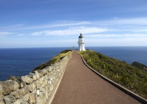 cape-reinga-light-house