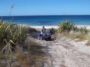 quad-biking-300x225